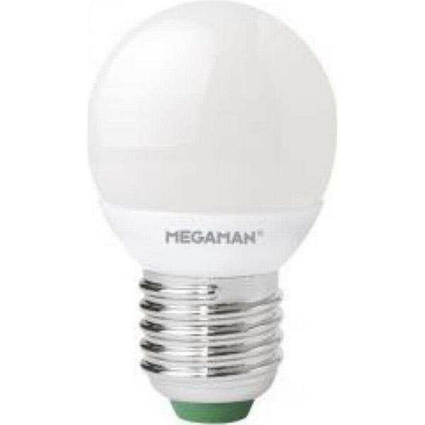 Megaman 178302 LED Lamp 3.5W E27