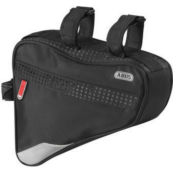 ABUS ST 250 Chain Bag