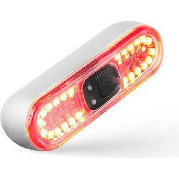 Blaze Burner Rear Light