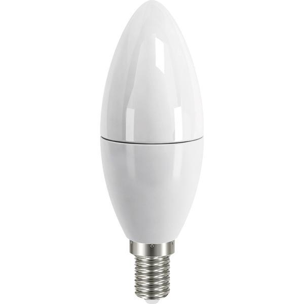 Airam 4711317 LED Lamp 6W E14