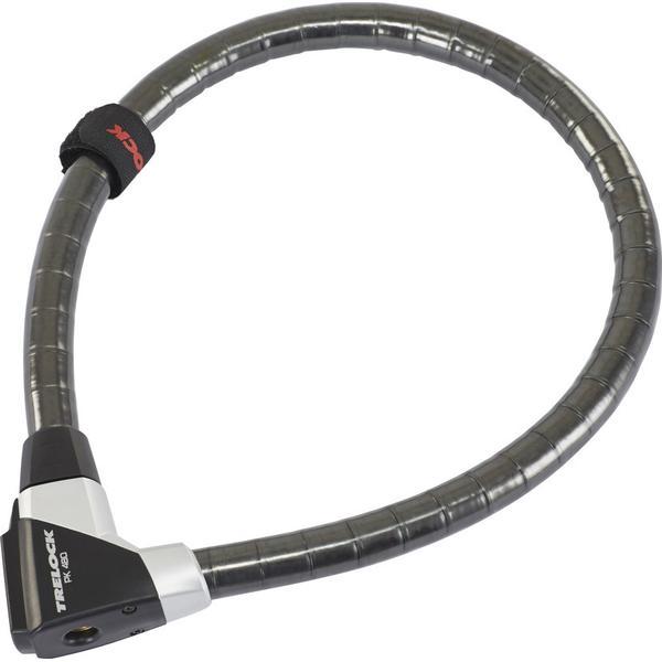 Trelock PK 480 100cm