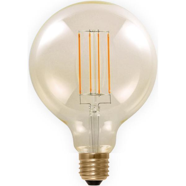 Segula 50293 LED Lamp 6W E27