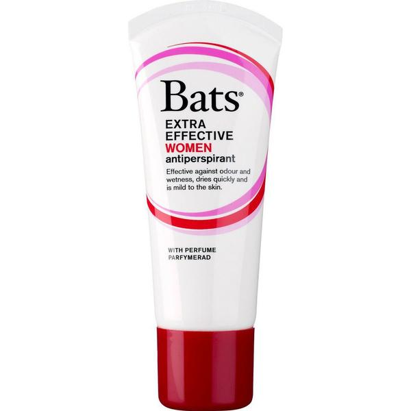 Bats Deo Roll-on 60ml