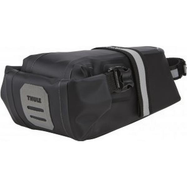 Thule Shield Saddle Bag 0.8L
