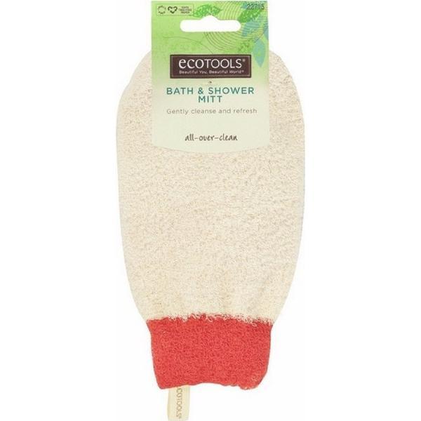 EcoTools 22715 Bath Sponge