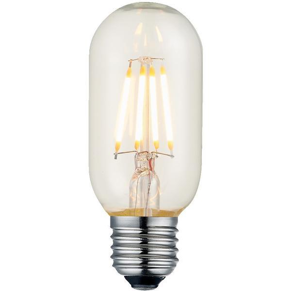 Halo Design Compact LED Lamp 2W E27