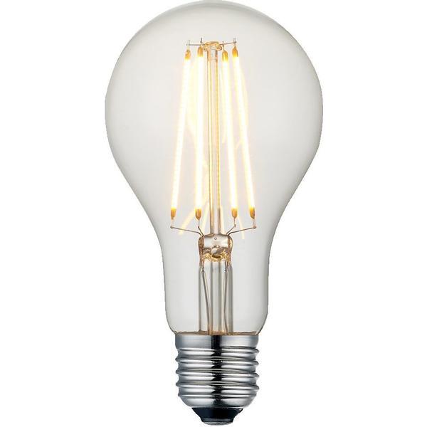 Halo Design Classic De Luxe LED Lamp 2W E27