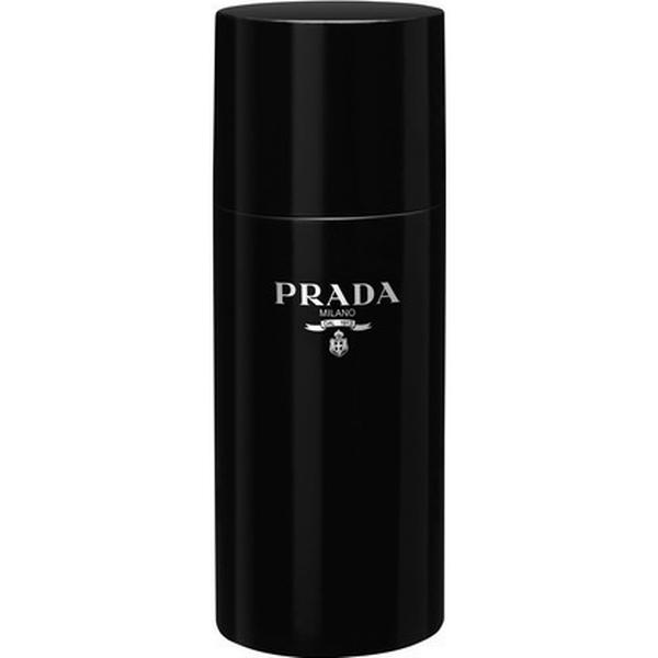 Prada L'Homme Deo Spray 150ml
