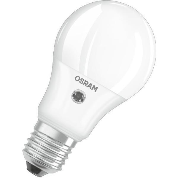Osram P DS CLAS A Energy-efficient Lamp 9.5W E27