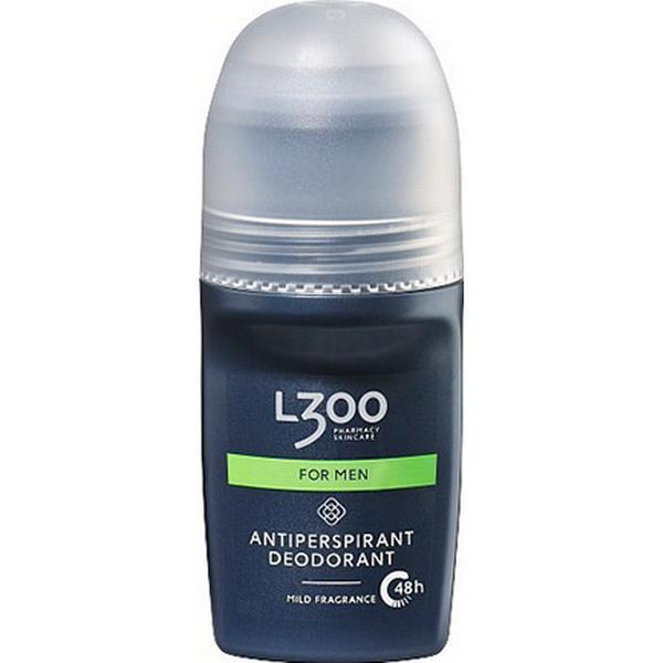 L300 Men Antiperspirant Deo Roll-on 60ml