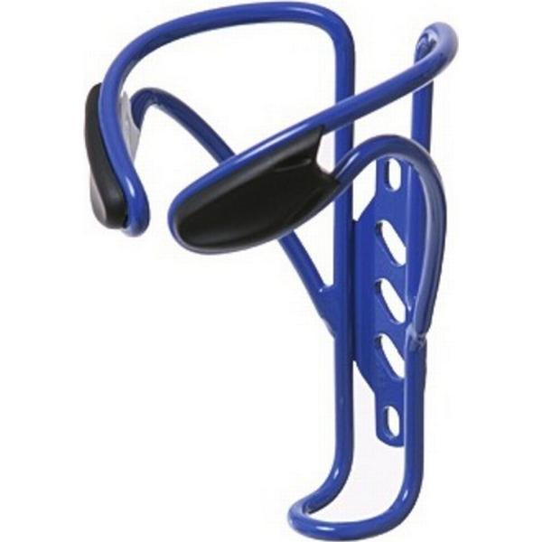 Contec Speed Bottle Cage