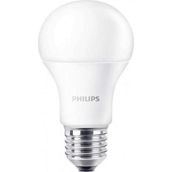Philips 11cm LED Lamp 13.5W E27