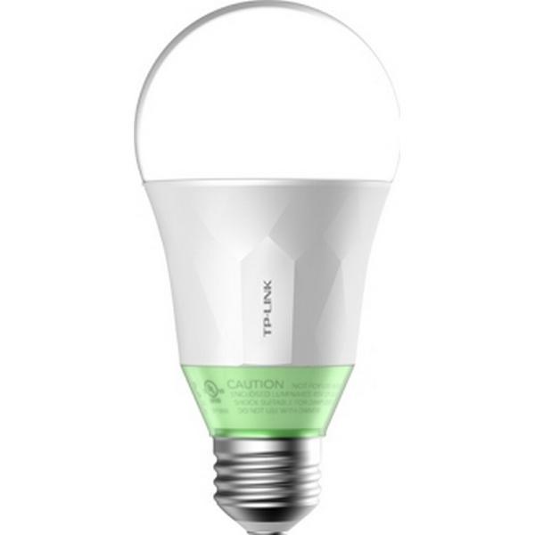 TP-Link LB110 LED Lamp 11W E26