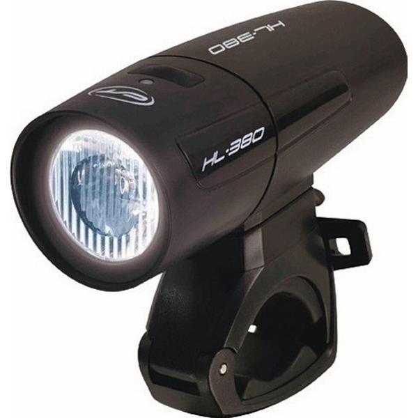 Contec HL-380 LED Front Light