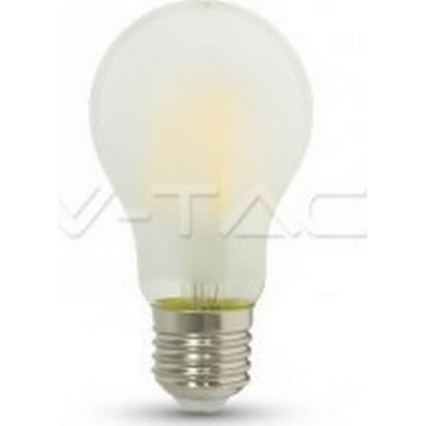 V-TAC VT-2045 4000K LED Lamp 5W E27