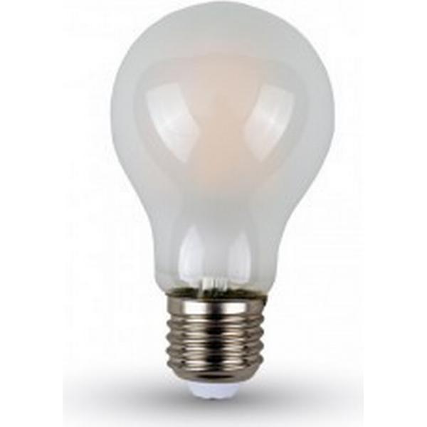 V-TAC VT-1934 2700K LED Lamp 4W E27