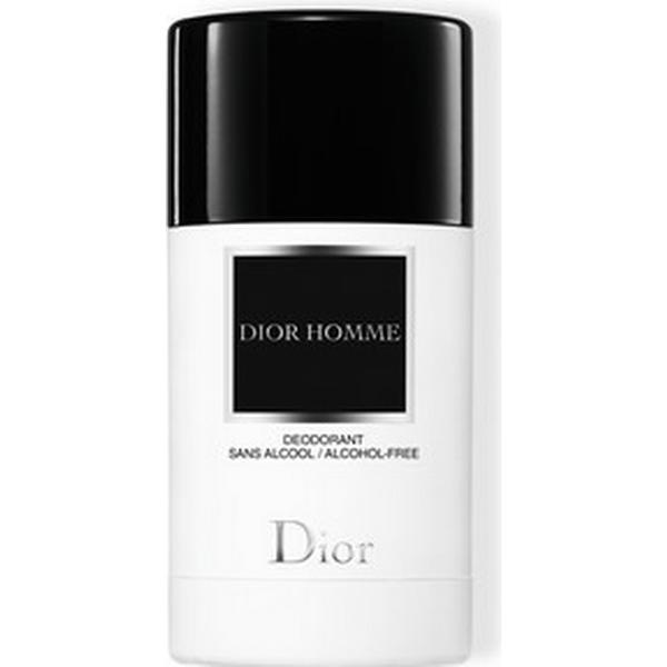Christian Dior Homme Deostick 75g