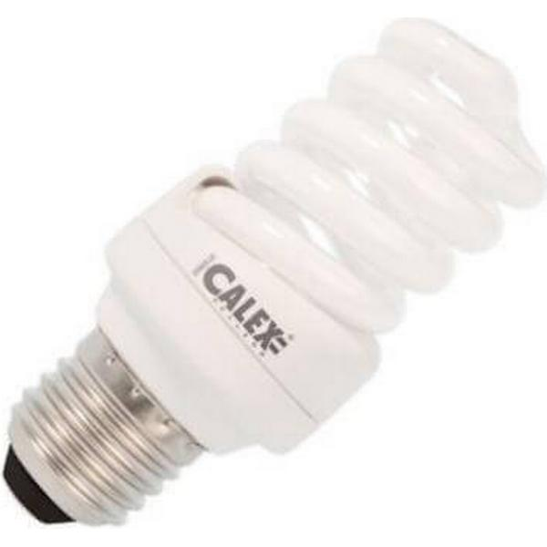 Calex 570976 Energy-efficient Lamps 15W E27