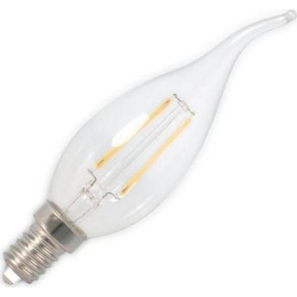Calex 425052 LED Lamp 2W E14