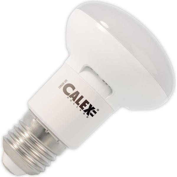 Calex 473718 LED Lamp 8W E14