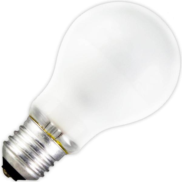 Calex 402508 Incandescent Lamp 40W E27