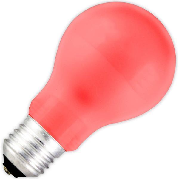 Calex 473388 LED Lamps 1W E27