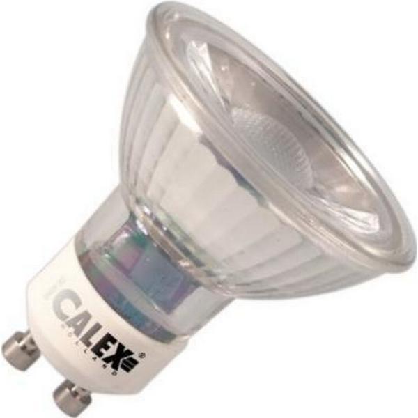 Calex 423452 LED Lamp 5W GU10