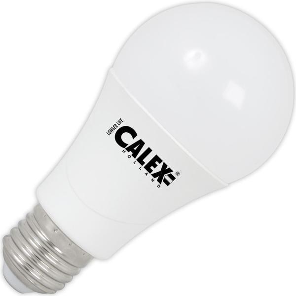 Calex 421588 LED Lamp 10W E27