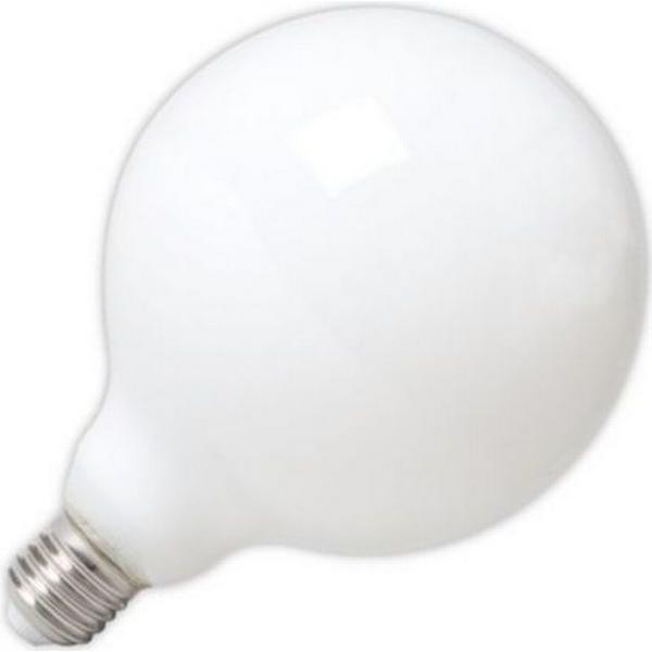 Calex 425486 LED Lamp 6W E27
