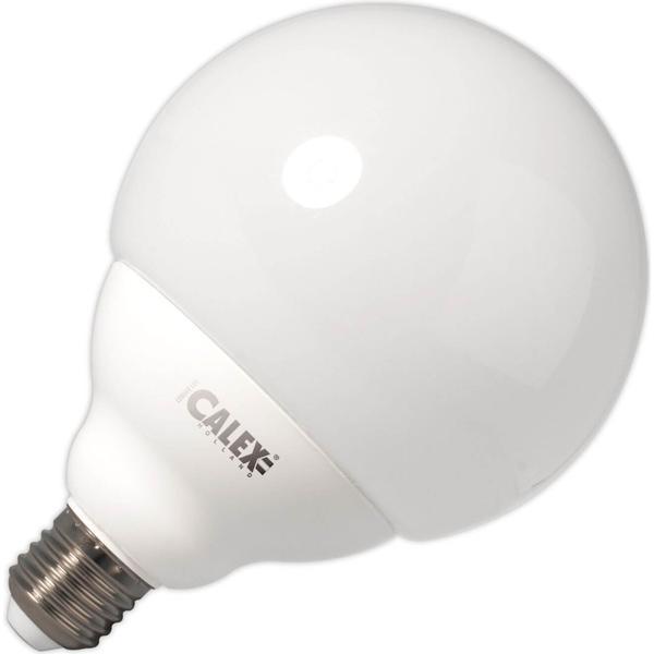 Calex 473497 LED Lamp 17W E27