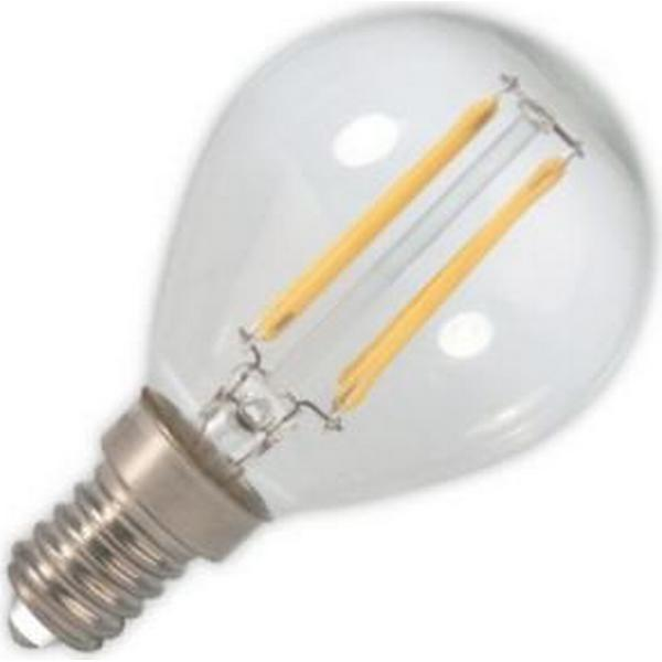 Calex 425102 LED Lamp 2W E14