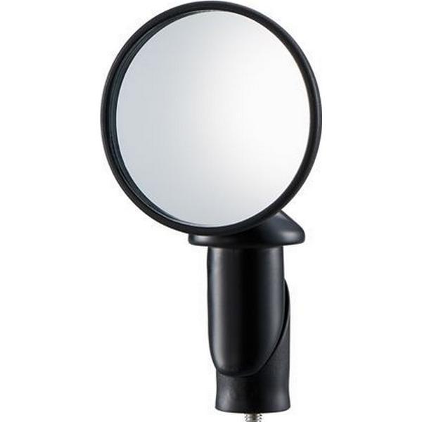 Cateye Bm45 Bar End Mirror