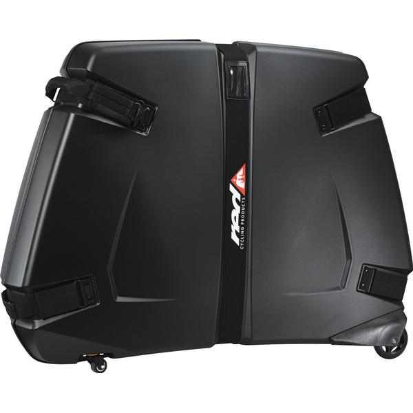 Red Cycling Products Bike Box II