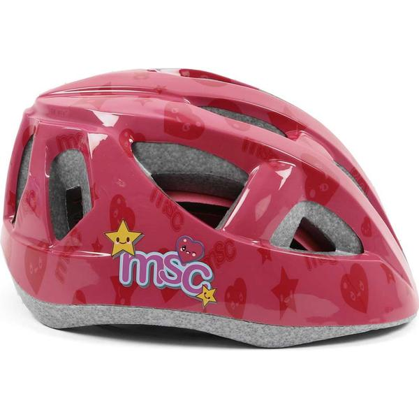 MSC Bikes Outmold Jr