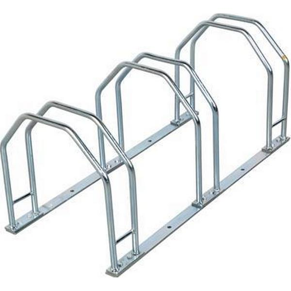 RawLink Cycle Stand for 3 Cycles