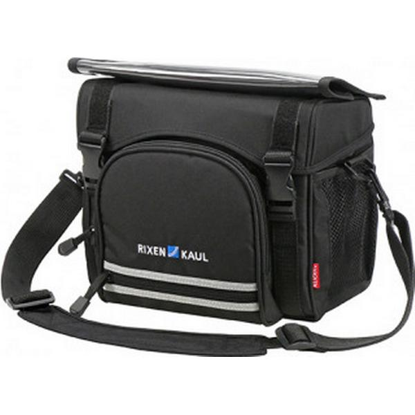 Klickfix Allrounder Touring Handlebar Bag 9L