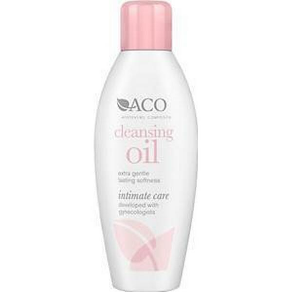 ACO Intimate Care Cleansing Oil 150ml