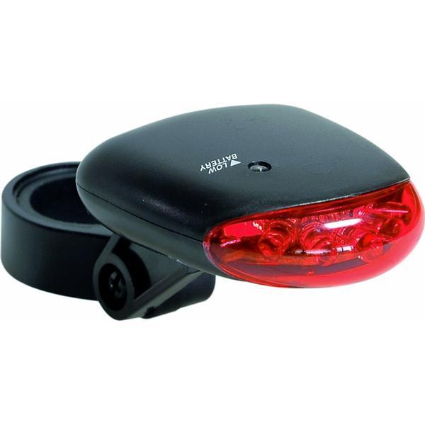Buchel Compact 5 Rear Light