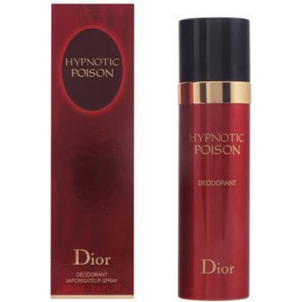 Christian Dior Hypnotic Poison Eau Sensuelle Deo 100ml