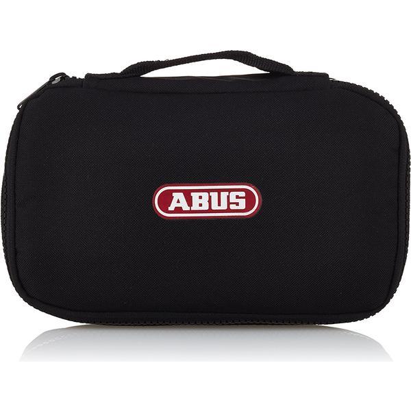 ABUS ST 1010 Accessories Chain Bag