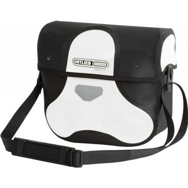 Ortlieb Ultimate 6 M Classic Handlebar Bag 7L