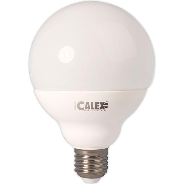 Calex 473495 LED Lamp 11W E27