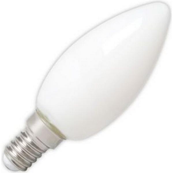 Calex 474491 LED Lamp 3.5W E14