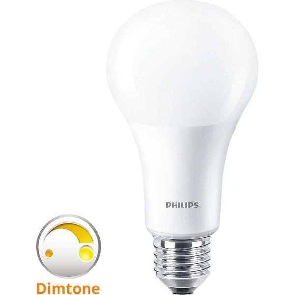 Philips Master DT LED Lamp 11W E27