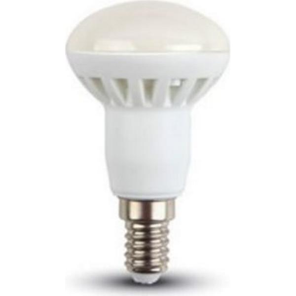 V-TAC VT-1861 6000K LED Lamp 3W E14