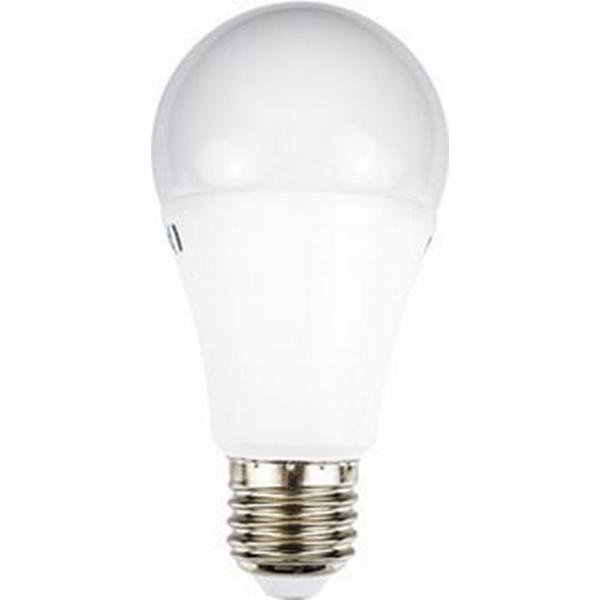 V-TAC VT-1864 2700K LED Lamp 12W E27