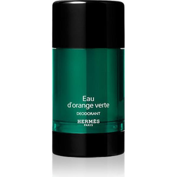 Hermès Eau D'Orange Verte Deo Stick 75ml