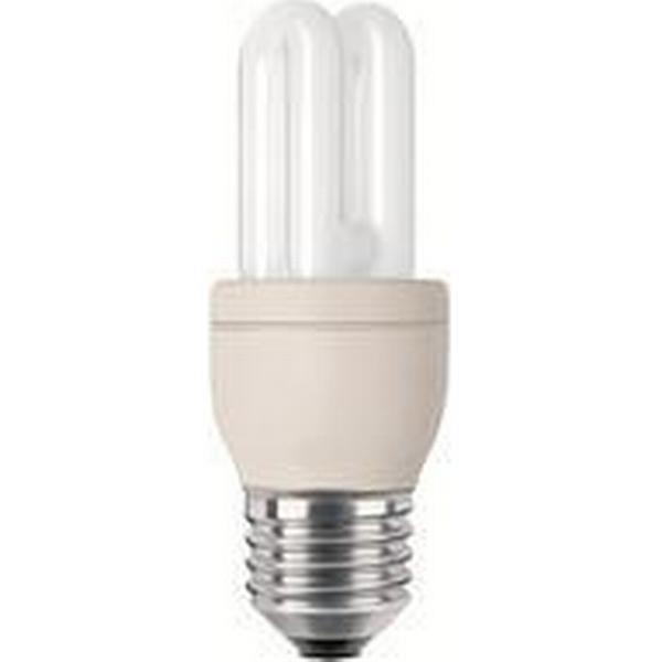 Malmbergs 8345917 Fluorescent Lamp 5W E27