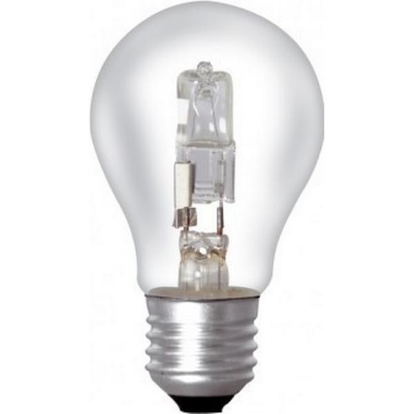 Sylvania 0023481 Incandescent Lamp 28W E27