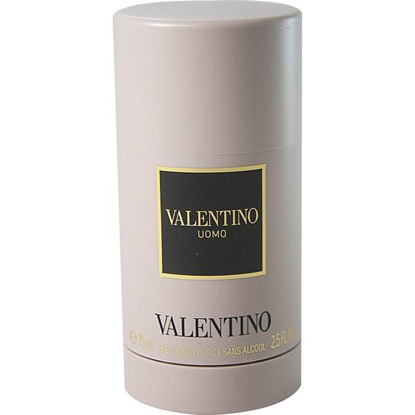 Valentino Uomo Deo Stick 75ml